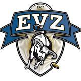 Profile for evzug