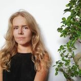 Profile for Ewa Hipnarowicz