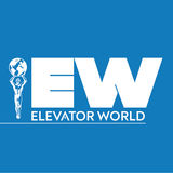 Profile for Elevator World