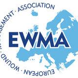 Profile for EWMA European Wound Management Association