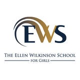 Profile for The Ellen Wilkinson School for Girls