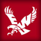 Profile for ewueagles