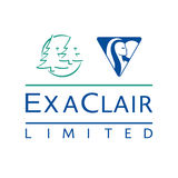 Profile for ExaClair Limited