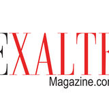 Profile for Exalte' Magazine