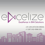 Profile for Excelize Software Pvt. Ltd.