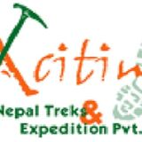 Profile for excitingnepal