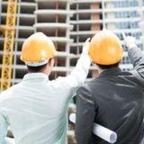 Profile for Exclusiva Engenharia