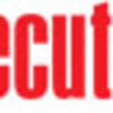 Profile for Executive Magazine