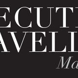 Profile for Executive Traveller Magazine