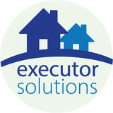 Profile for Executor Solutions