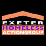 Exeter_Homeless_Action_Group