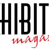 exhibitcmag