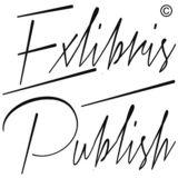 Profile for Exlibris Publishing