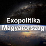 Profile for Exopolitics Hungary