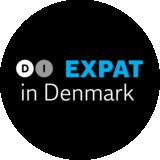 Profile for expatindenmark