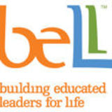 Profile for BELL (Building Educated Leaders for Life)