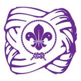 Experiencia Scout, Listos para la Vida.