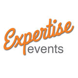 Profile for Expertise Events