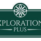 Profile for explorationsplus