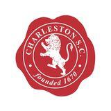 Profile for Explore Charleston