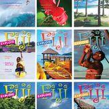 Profile for EXPLORE Fiji