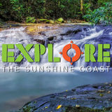 Profile for explorethesunshinecoast