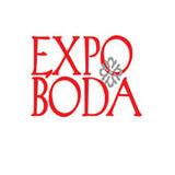 EXPOBODA