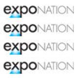 Profile for Exponation LLC