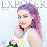 Exposer Magazine Coimbra  16 by Exposer Magazine - issuu cdedc1fb147