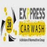 Profile for Exppress Car Wash