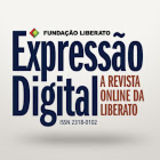 Profile for Expressão Digital