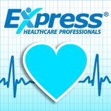 Profile for Express Healthcare Professionals