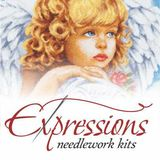 Profile for Expressions_kits