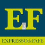 Profile for expressodefafe