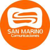 Profile for San Marino Comunicaciones