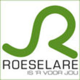 Profile for Stad Roeselare