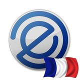 Profile for ExtraEnergy France