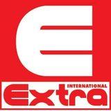 Extra International