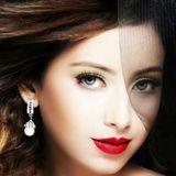 Profile for Eyana beauty salon