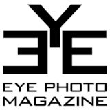 Profile for EYE-Photo Magazine