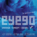 Profile for Eyego Creative Studio