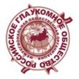 Alexander Kuroyedov