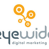 Profile for EyeWide Digital Marketing Agency