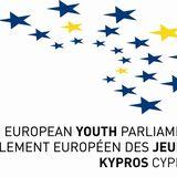 EYP Cyprus