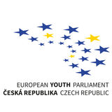Profile for EYP Czech Republic