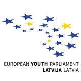 Profile for EYP Latvia