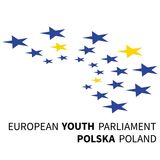 Profile for EYP Poland
