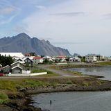 Profile for Héraðsfréttablaðið Eystrahorn