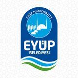 Profile for Eyüp Belediyesi