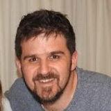 Profile for Ezequiel Gómez Abbá